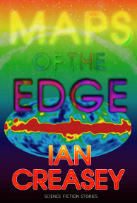Maps of the Edge cover image